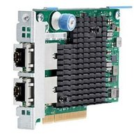 Ethernet 10Gb 2P 561FLR-T Adptr