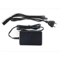 LaCie 711075 ROHS Power Adaptor for Little Big Disk