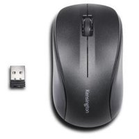 KTG WIRELESS MOUSE FOR LIFE