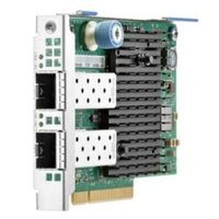ETHERNET 10GB 2-PORT 562FLR-SFP+ADPT