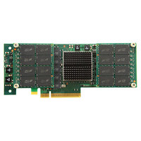 700GB MLC PCIe Workload Accelerator