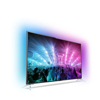 "Philips 7100 Series 75"" Smart TV - Ultra HD 4K (3840 x 2160)"