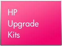 HP DL360 Gen9 2SFF HDD Kit