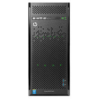 HP ML110 GEN9 E5-2603 V3 ENTRY AP SVR