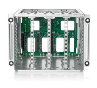 HP ML350 Gen9 8SFF HDD Cage Kit