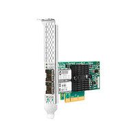 Ethernet 10G 2-port 546SFP+ Adptr