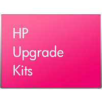 HP DL380 Gen9 2SFF Front SASx4 Cable Kit