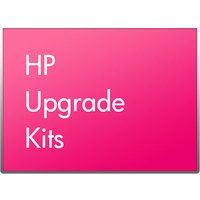 HP ML110 GEN9 RPS ENABLEMENT KIT