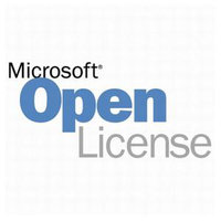 OFFICE PRO PLUS LICENSE+SOFTWARE ASSURANCE OLV 1Y AQY1 PLATFORM