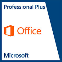 OFFICE PRO PLUS LICENSE+SOFTWARE ASSURANCE OLV 2Y AQY2 PLATFORM