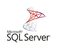 SQL SERVER STANDARD CORE  SOFTWARE ASSURANCE OLV 1Y AQY1 AP2 CORE