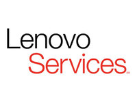 LENOVO VMWARE VCENTER SRV 6 STD FOR VSPH 6 W/5YR SUPPORT