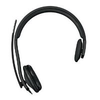 LifeChat LX-4000 - For Bus. 5 Pack
