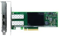 ThinkSystem I350-T2 PCIe 1Gb 2-Port RJ45