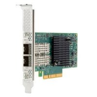HPE ETHERNET 10/25GB 2PORT 640SFP28 ADTR