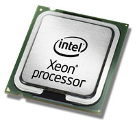 LENOVO INTEL XEON PROCESSOR E5-2670 V3 12C 2.3GHZ 30MB 2133MHZ 120W