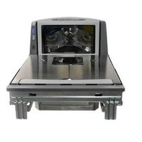 MGL8300 SCANNER/SCALE