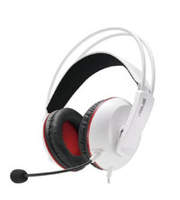Cerberus Arctic Edition GAMING HEADSETS