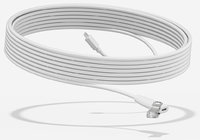 RALLY MIC POD EXTENSION CABLE OFF-WHITE