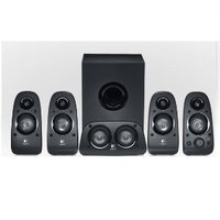 Z506 SURROUND SPEAKERS 5.1 (A)
