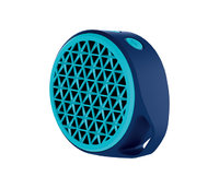 X50 MOBILE WIRELESS SPEAKER - BLUE
