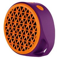 X50 MOBILE WIRELESS SPEAKER - ORANGE
