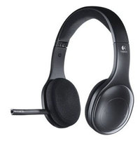H800 WIRELESS HEADSET (R)