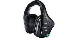 G933 PERSEUS FIRE WIRELESS HEADSET