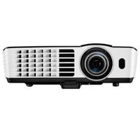 TH682ST FULL HD 3000 LUMENS PROJECTOR