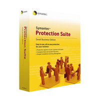 SYM PROTECTION SUITE SMALL BUSINESS EDITION 4.0 25 USER RENEWAL ESSENTIAL 12 MONTH