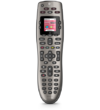 HARMONY 650 REMOTE (BP)
