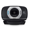 C615 HD WEBCAM