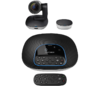Logitech® GROUP ConferenceCam