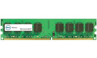 DELL 8GB UDIMM, 2400MHz, SERVER MEMORY (SUITS INTEL XEON E & E3 SERVERS ONLY)
