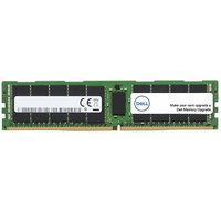 DELL MEMORY UPGRADE - 64GB - 2RX4 DDR4 RDIMM 2933MHZ (CASCADE LAKE ONLY)  ( 14G MODEL: R64