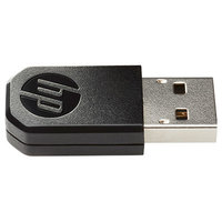 USB Rem Acc Key G3 KVM Console Switch