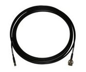 AIR-ACC2537-060-60 in (1.5m) RP-TNC Ant.