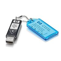 HP 1/8 G2 AND MSL ENCRYPTION KIT