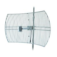 D-Link Outdoor 21dBi Gain Direcitonal Grid Antenna