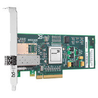 81B PCIe 8Gb FC Single Port HBA