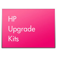 HP MPX200 Router 10-1GbE Upgrade Blade