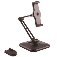 TABLET STAND FOR 4.7 TO 12.9 TABLETS