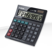 AS-220RTS 12 Digit Desktop Calculator