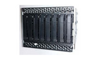 "INTEL HOT SWAP DRIVE CAGE KIT, 8 x 2.5"" SAS/NVMe COMBO FOR TOWER SERVER"