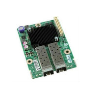 INTEL DUAL PORT, 10GbE Base-T X540, MEZZANINE CARD