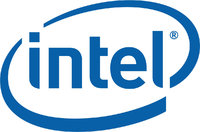 INTEL KIT OF SERIAL PORT DB9 ADAPTERS