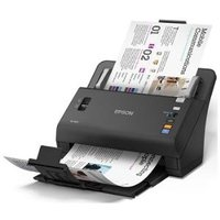 WORKFORCE DS-860 DOCUMENT SCANNER