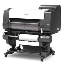 "IPFTX2000 24"" 5 COLOUR LARGE FORMAT MFP"