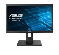 BE229QLB 22IN FHD IPS DP/DVI MONITOR 3Y