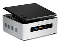 NUC ROCK CANYON NUC5i3RYH 2.5IN